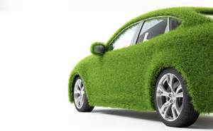 Hybrid Electric Cars And The Environment Are Eco Friendly Cars Really That For The Environment