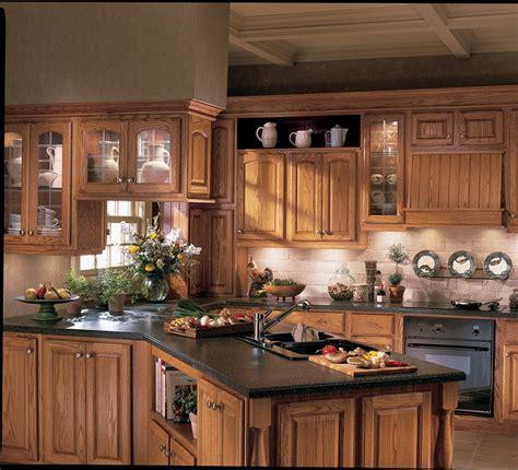 Kurtis Cabinets by Kraftmaid Kitchen Boise Meridian Id Treasure Valley