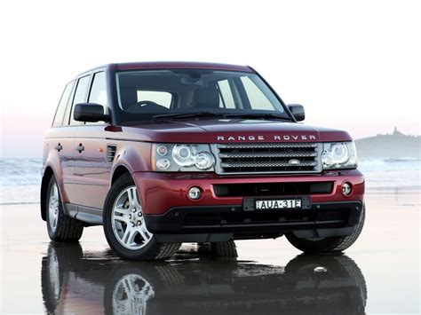 land rover jeep land rover range rover sport land rover ranged rover jeep
