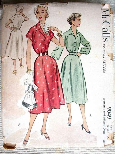 dress pattern no zip 17 best ideas about mccalls dress patterns on pinterest