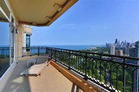 condos for sale in lincoln park chicago chicago real estate chicago condos and luxury chicago real