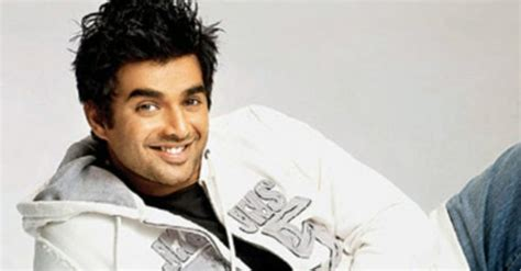 actor r madhavan height r madhavan height weight age wife family wiki