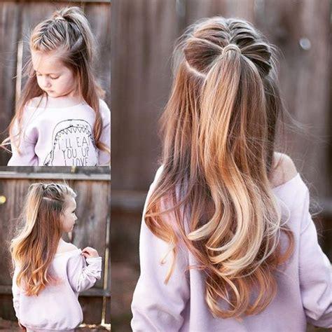 tiddler hair style ling best 25 kid hairstyles ideas on pinterest toddler girls