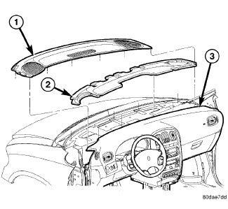 vehicle repair manual 2001 lexus rx spare parts catalogs lexus rx 350 replacement parts car repair manuals and wiring diagrams