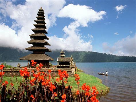in bali hinduism in bali indonesia hindu human rights