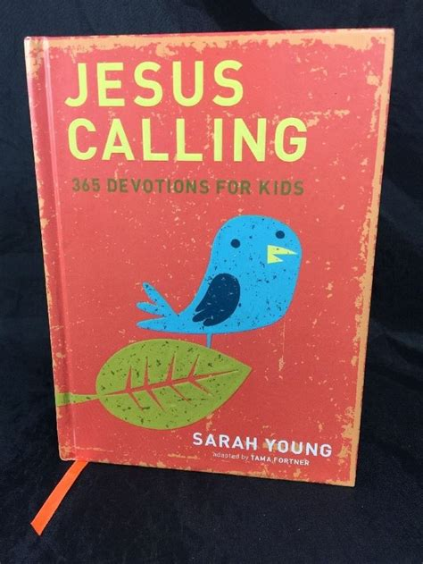 jesus calling 50 devotions for books 17 best ideas about devotions for on