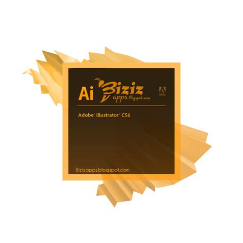 adobe illustrator cs6 download portable bizizapps adobe illustrator cs6 portable by bizizapps