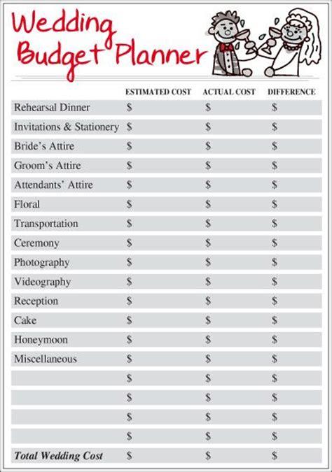 Wedding Checklist Sa by Proper Wedding Planning Http Www Ikuzowedding