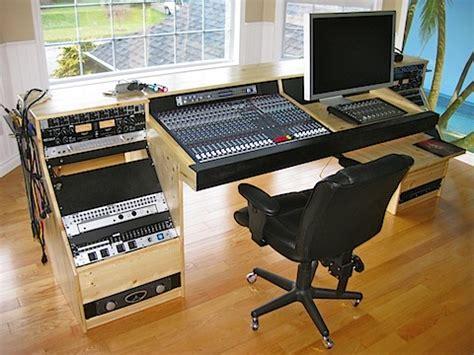 diy mixing desk diy mixing desk diy mixing desk computer guide pdf diy