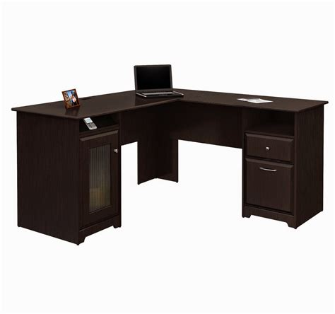 black l shaped computer desk corner computer desks corner computer desks for small spaces