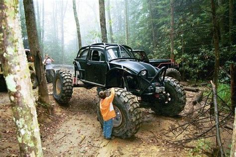 bug out vehicle ideas the 12 best bug out vehicle ideas for 9 5 preppers from