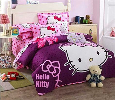 Hello Size Bedding by 1000 Ideas About Bedding Sets On