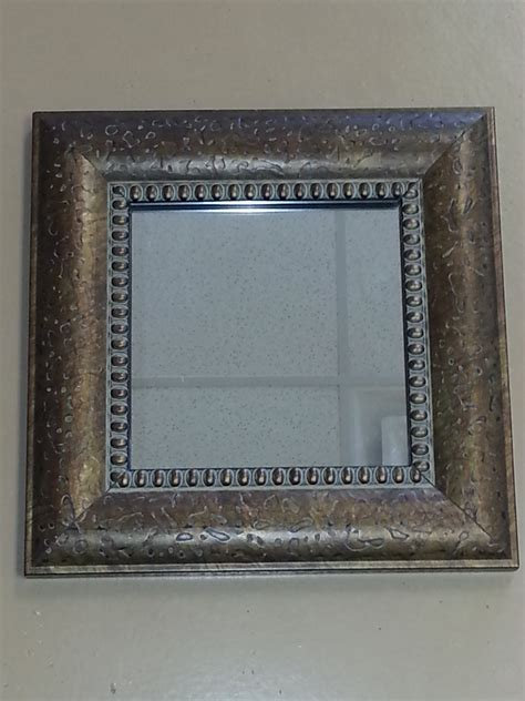 mirror frames houston custom mirror frames
