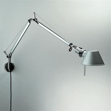 wall mounted desk light wall mounted desk l home combo