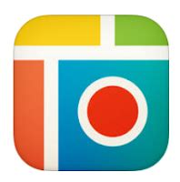 digital tools for teachers
