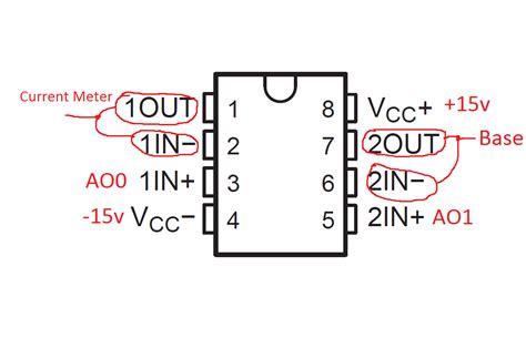 bjt transistors elec  documentation
