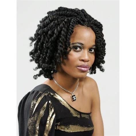 fluffy hair twist by kadi kadi natural fluffy twist hair hattach 233 beauty