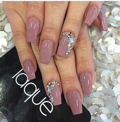 1000+ ideas about diamond nails on pinterest | nails