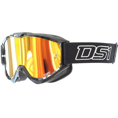 tinted motocross goggles 100 tinted goggles motocross tinted graffiti uv