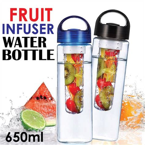 Detox Water Bottle Target by Fruit Infuser Water Bottle Detox Dr End 10 6 2019 11 15 Am