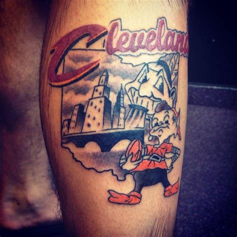 josh gordon back tattoo 17 best images about cleveland browns tattoos on