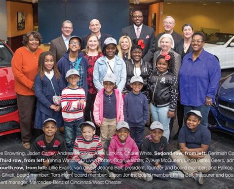 icy inner city youth the times of will books icyo cincinnati inner city youth opportunities