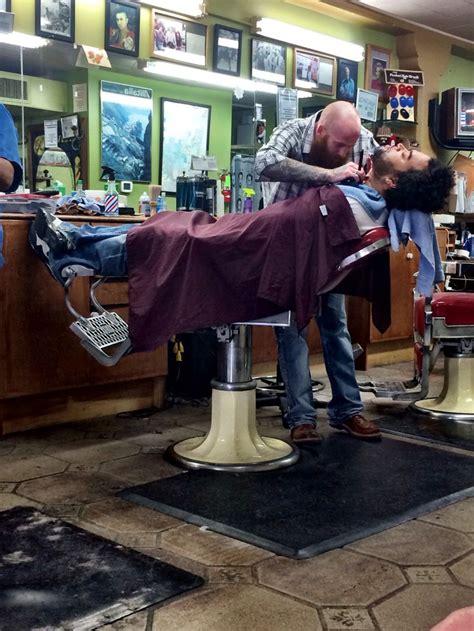 barber shops palm springs ca gnewsinfo