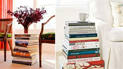 travel coffee table books 6 clever travel inspired home decor ideas from a design pro vagabondish