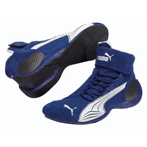 how to choose sports shoes how to choose racing shoes sports page replay