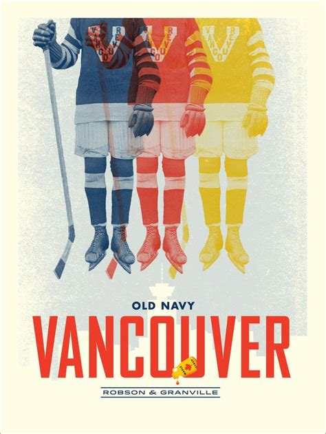 poster design vancouver 565 best aesthetic apparatus images on pinterest