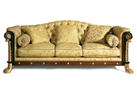 most luxurious sofas most expensive sofas in the world top