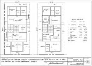 home design plans 30 60 30 x 60 cabin plans joy studio design gallery best design