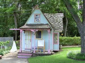 Inspired playhouse plans look dallas victorian kids innovative designs