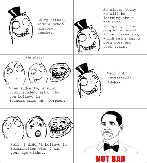 Reddit Meme Faces - 1000 images about rage comics lolz love them on pinterest