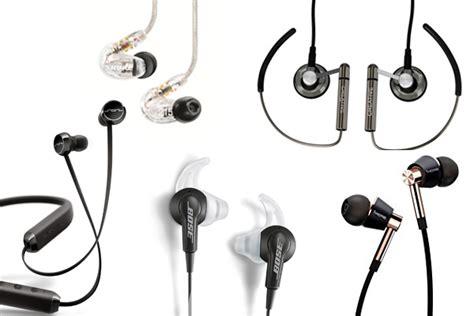best earbuds 100 dollars in 2017