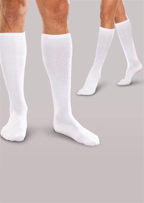 cvs light compression socks light support socks compression support hose