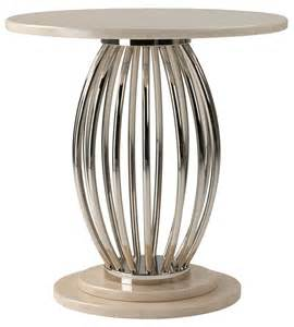 Barrel Side Table Milan Barrel Side Table Side Tables Furniture Decorus Furniture