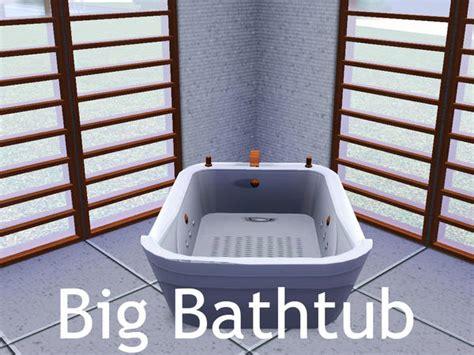 bathtub big tsr archive s big bathtub