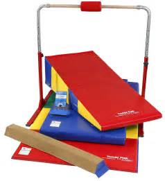 gymnastics equipment for home tumbl trak uk proud supporters of the louis smith
