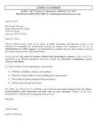 Cover Letter Accompanying 17 Best Images About Accompanying Resume Cover Letters And Free Sles