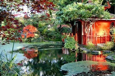 japanese style garden amazing beautiful japanese garden amazing home design and interior