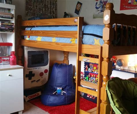 tween bunk beds from bunk bed to tween loft hangout play
