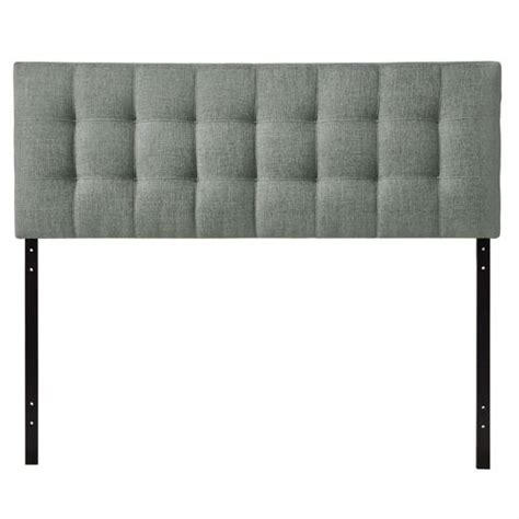 Grey King Size Headboard 1000 Ideas About King Size Headboard On Vintage Headboards Headboards And Single