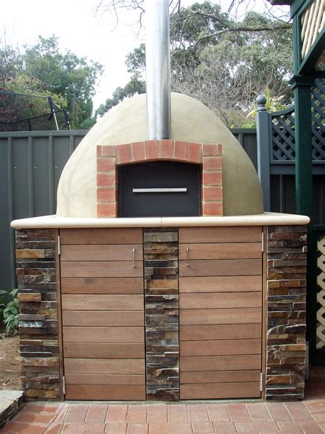 Upholstery Course Adelaide by Wood Oven Pizza Ottawa Bronson Outdoor Furniture Design