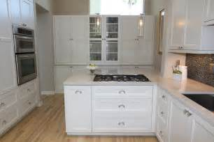 Knobs For White Kitchen Cabinets Spinnaker Bay Custom Home Construction Remodel October 5