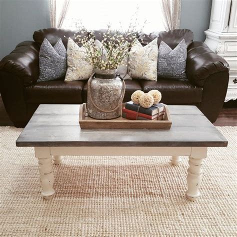 farmhouse coffee table set best 25 rustic coffee table sets ideas on