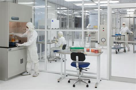 clean room environment terra universal clean room manufacturer supplier of cleanroom and laboratory enclosures