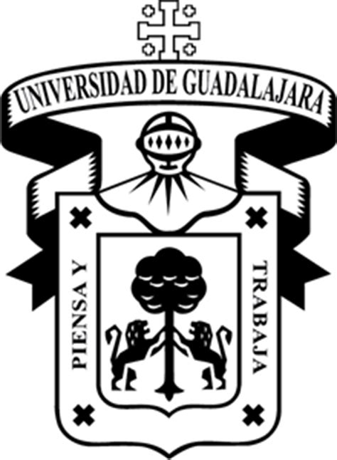free holiday letter templates universidad de guadalajara logo vector eps free download