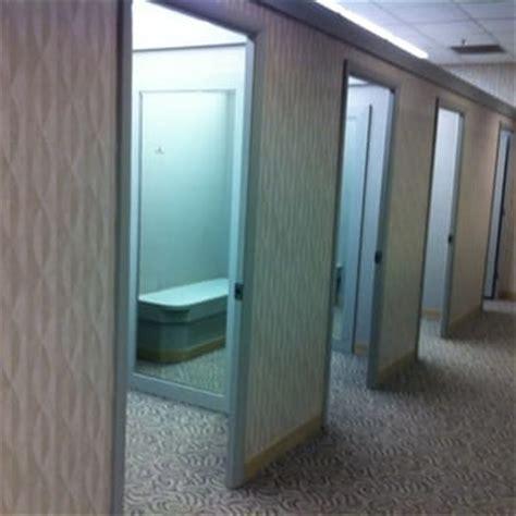 Dillard Room by Dillard S Department Stores 2603 Rd Frisco