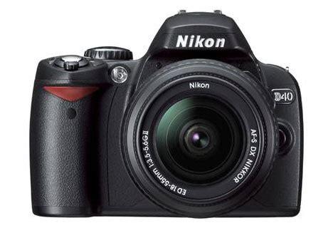 cámara fotográfica escuelapedia recursos educativos